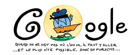 A Vincent, Shadok du mois... 012