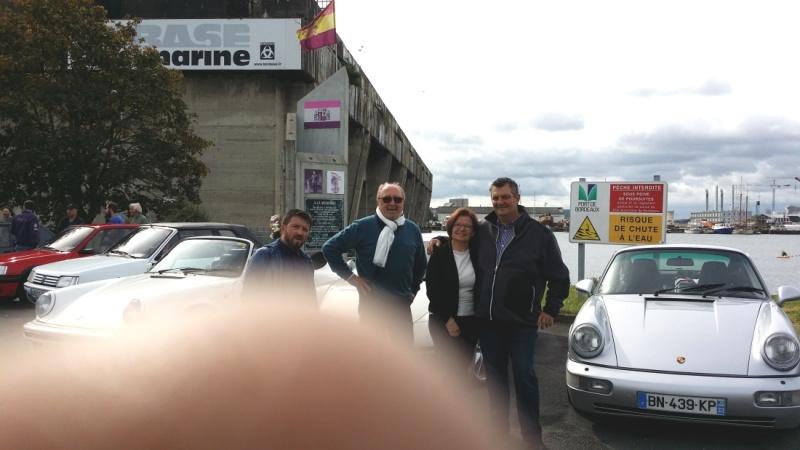 Bordeaux Base sous marine  Laseri13