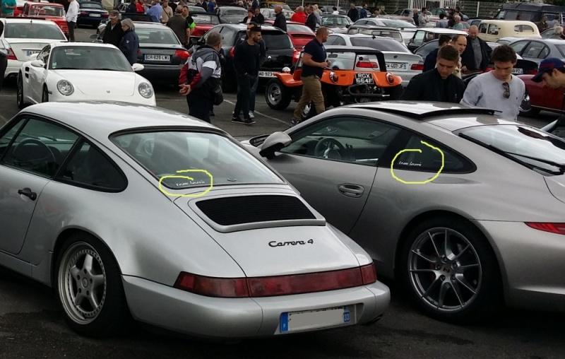 Afficher les couleurs du forum LASERIC Laseri43