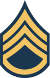 US - Staff Sergeant