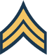 US - Corporal