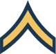 US - Private 1st Class