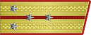 URSS - Kapitan