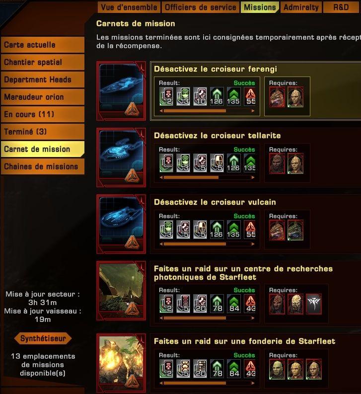 [TUTO] Guide du Maraudeur KDF (pour le Dilithium) Captur29
