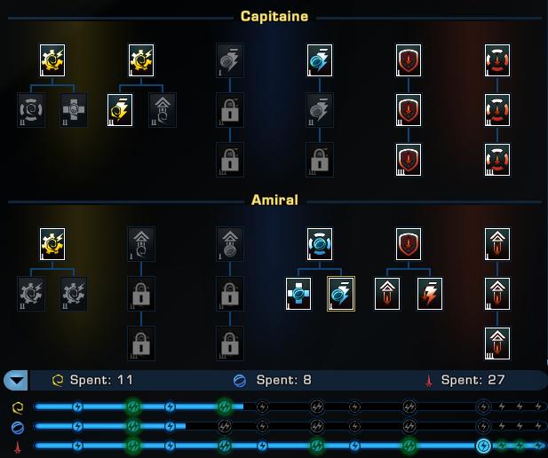 tactique - Soutien Tactique et Team Dammage Booster Captur77