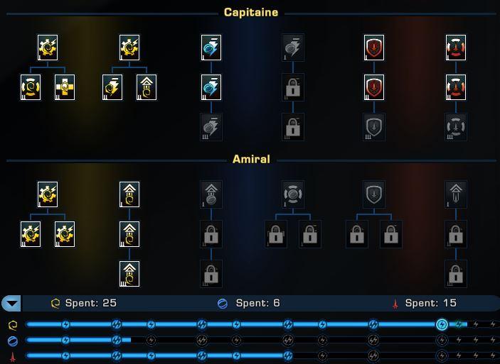Guide du combattant spatial Captur86