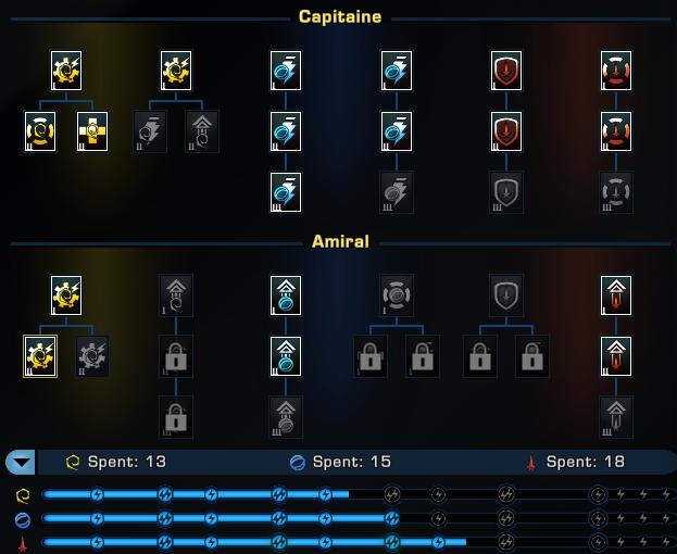 Guide du combattant spatial Captur95