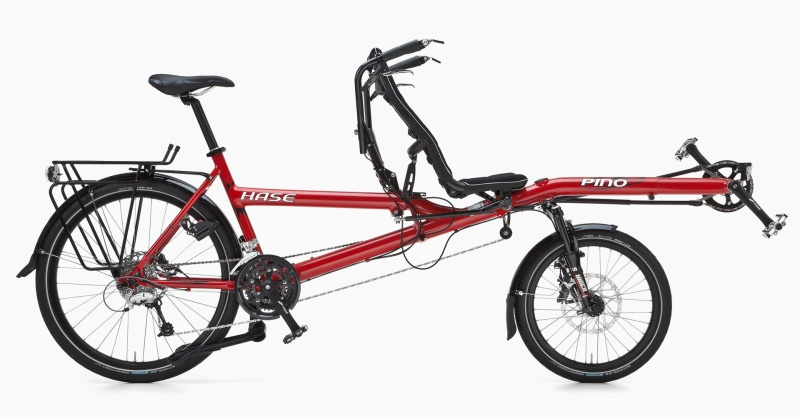 Porte vélo d'attelage Pino_a10
