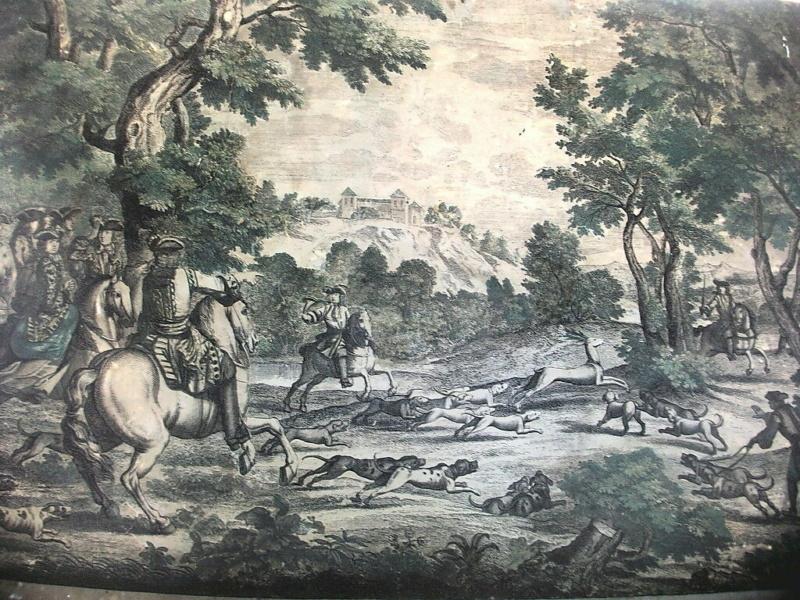 Cela s'est passé en 1684 selon Dangeau - Page 2 1_chas10