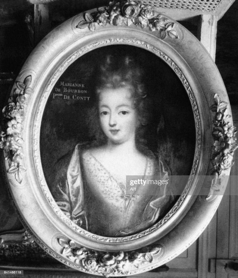 Cela s'est passé en 1684 selon Dangeau - Page 3 1_port10