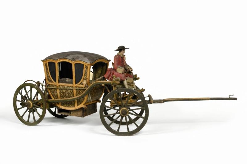 Exposition Roulez carrosses à Arras - Page 4 Diminu12