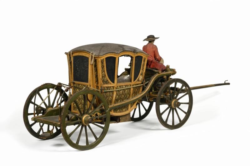 Exposition Roulez carrosses à Arras - Page 4 Diminu13