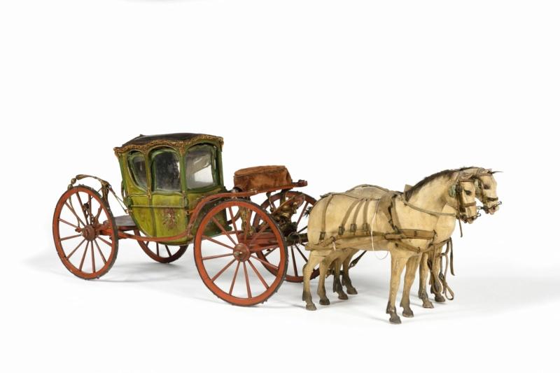 Exposition Roulez carrosses à Arras - Page 4 Diminu14