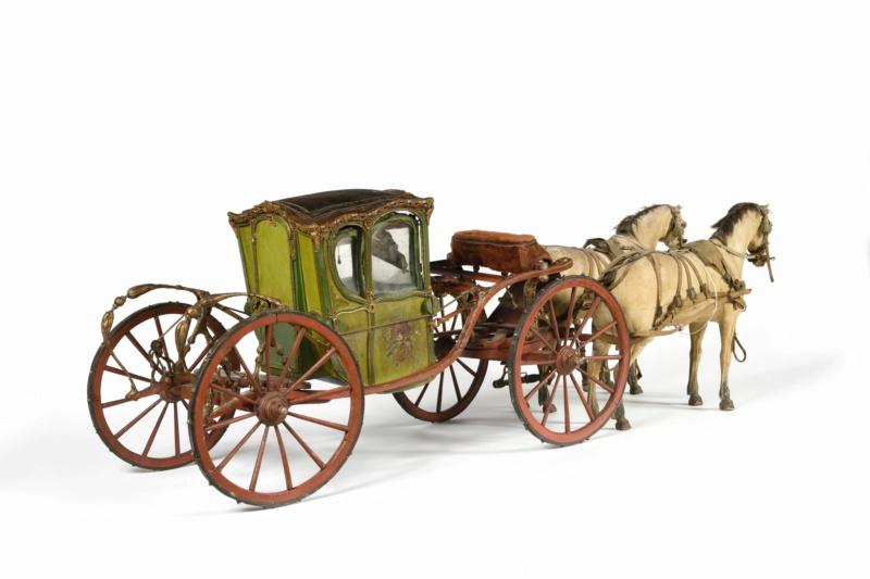 Exposition Roulez carrosses à Arras - Page 4 Diminu15