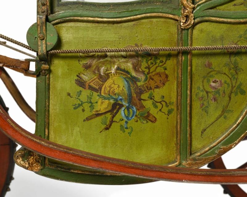 Exposition Roulez carrosses à Arras - Page 4 Diminu17