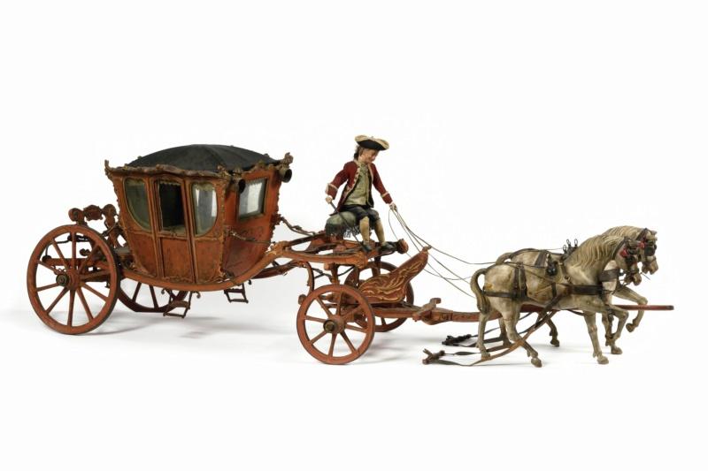 Exposition Roulez carrosses à Arras - Page 4 Diminu18