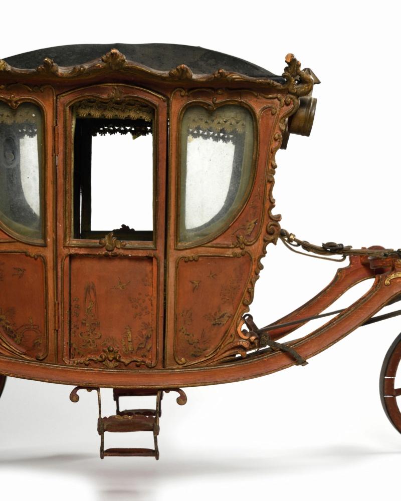 Exposition Roulez carrosses à Arras - Page 4 Diminu20