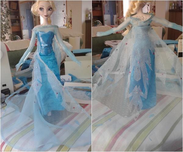 Customisation de vos poupées Disney - Page 11 310