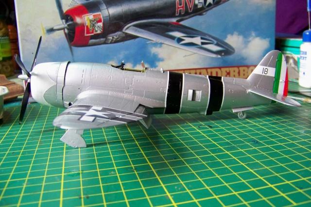 P-47 D-30-RA Tamiya (base P47M modifié)Fini 100_0332