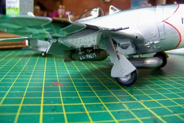 P-47 D-30-RA Tamiya (base P47M modifié)Fini 100_0336