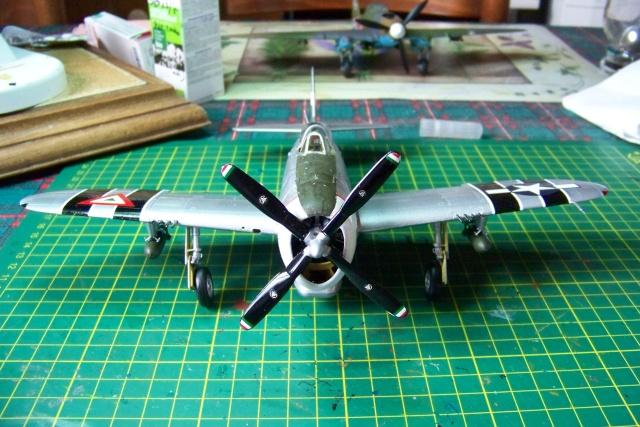 P-47 D-30-RA Tamiya (base P47M modifié)Fini 100_0342