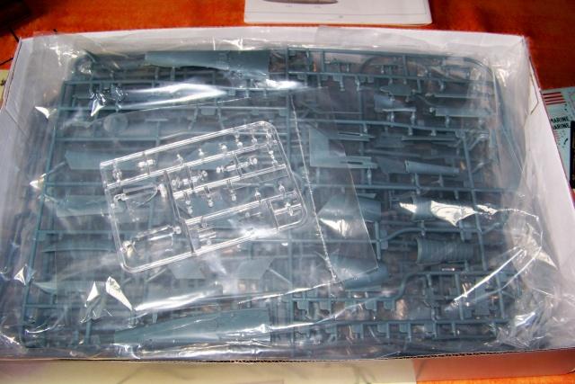 Ouvre-boîte Dassault Super-Etendard [Kittyhawk 1/48] 100_0527
