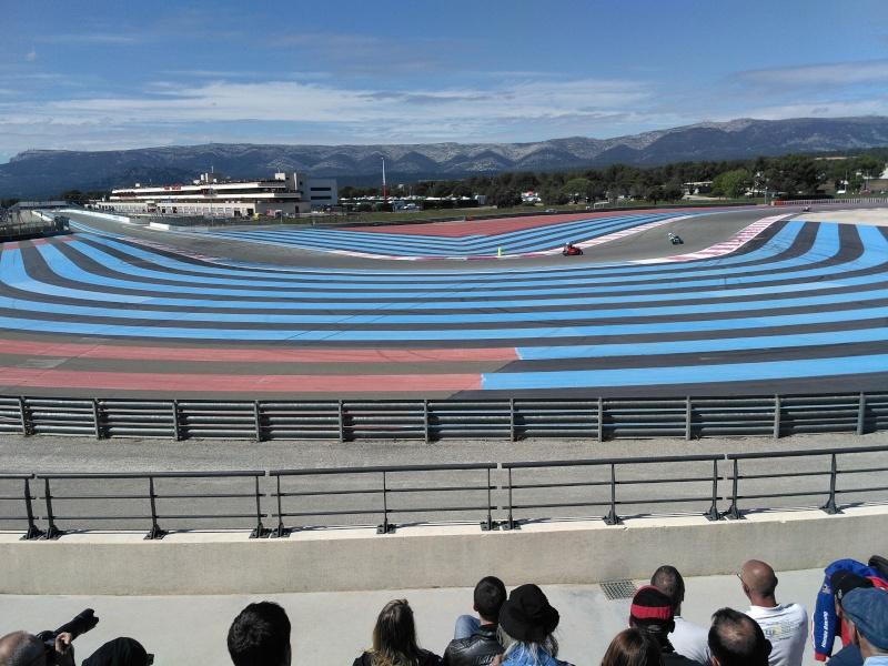 Sunday Ride Classic 2016 Circuit du Castellet Img_1711
