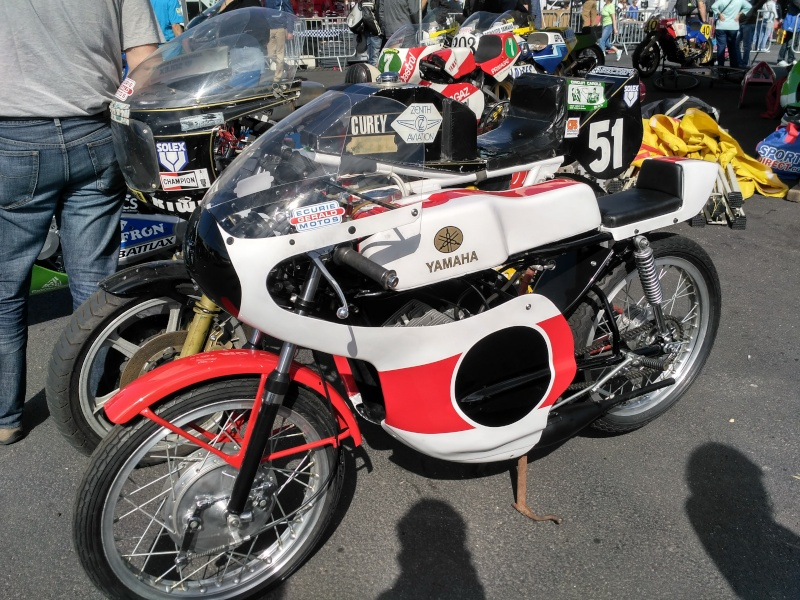 Sunday Ride Classic 2016 Circuit du Castellet Img_1714