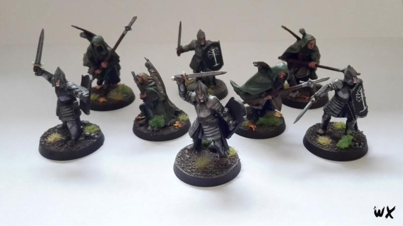 Gloire au Gondor !  Gondor10