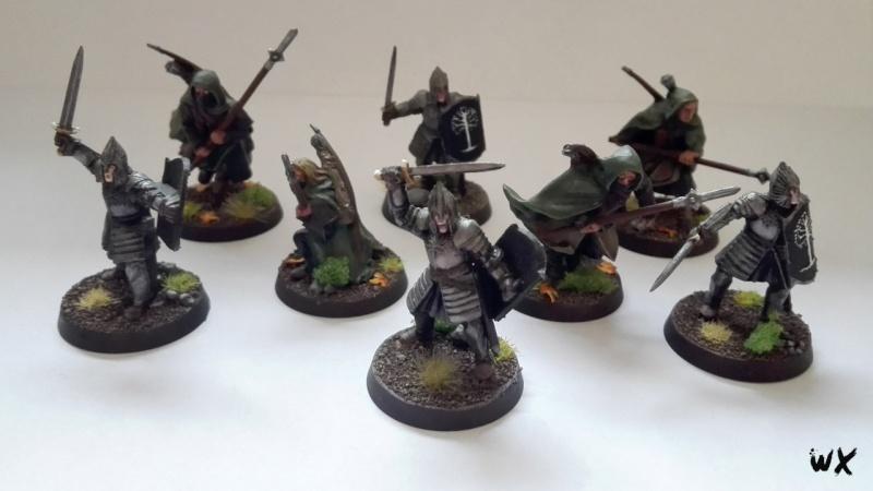 Gloire au Gondor !  Gondor11