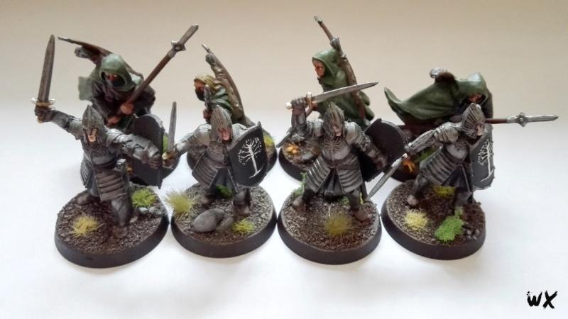 Gloire au Gondor !  Gondor12