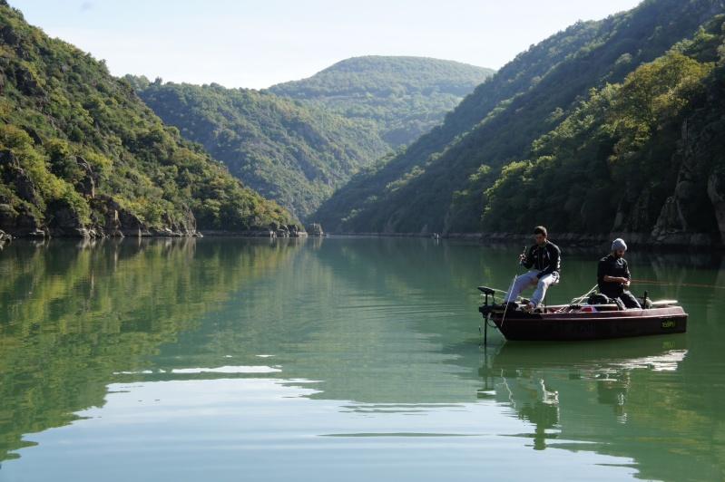 La pêche et Les poissons du mois de Mai En_ver10