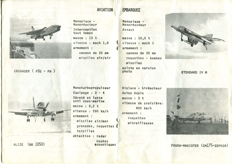 FOCH (PA) - TOME 1 - Page 36 Img02910