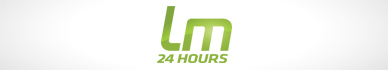 TORA Presents: 24 Hours of Le Mans