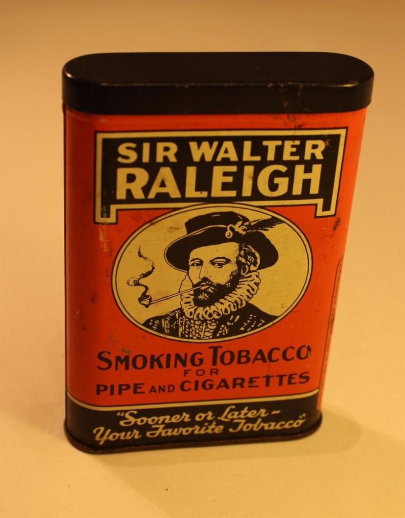 Estimation boites tabac US WW2 _57110