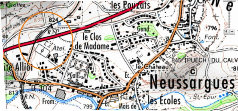 Quizz Vapeur Neussa10