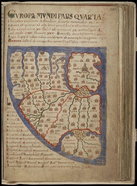 Pour papoter en Histoire-Géographie tous ensemble ! - Page 38 Image39