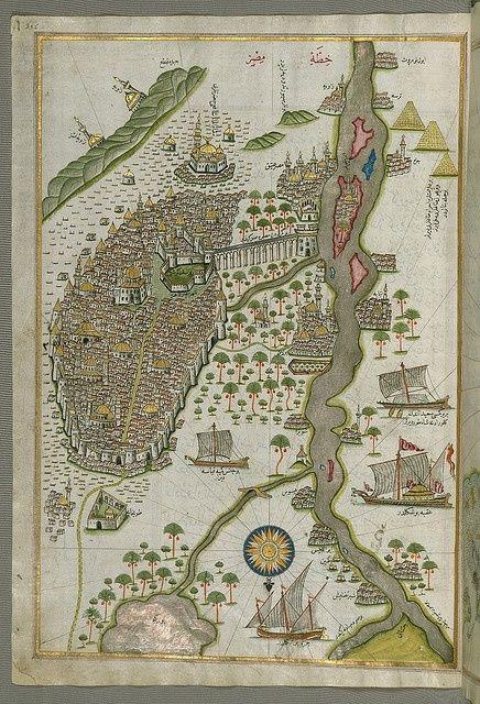 Pour papoter en Histoire-Géographie tous ensemble ! - Page 38 Image40