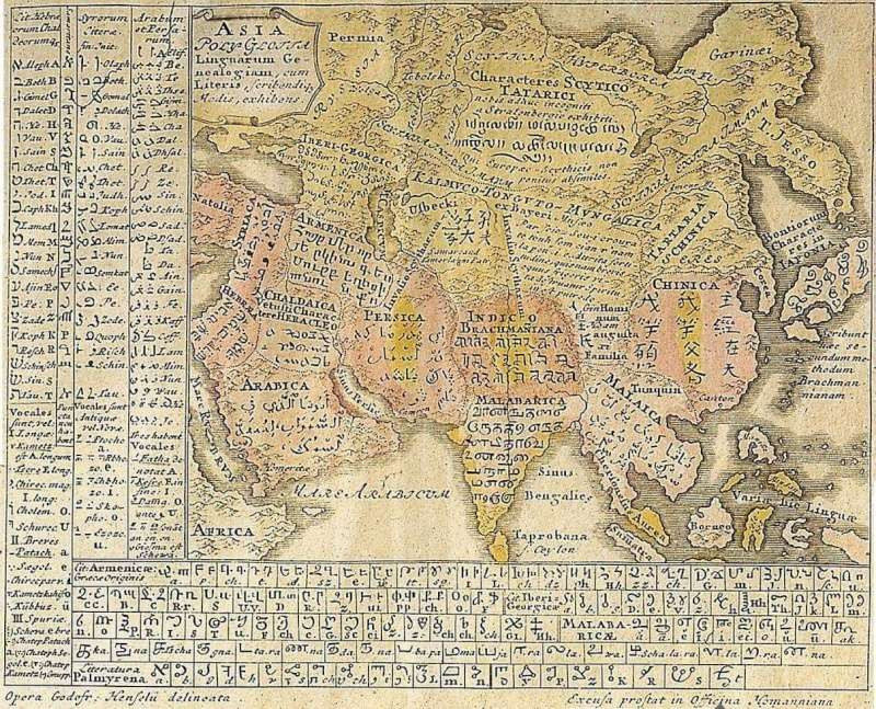 Pour papoter en Histoire-Géographie tous ensemble ! - Page 38 Image42
