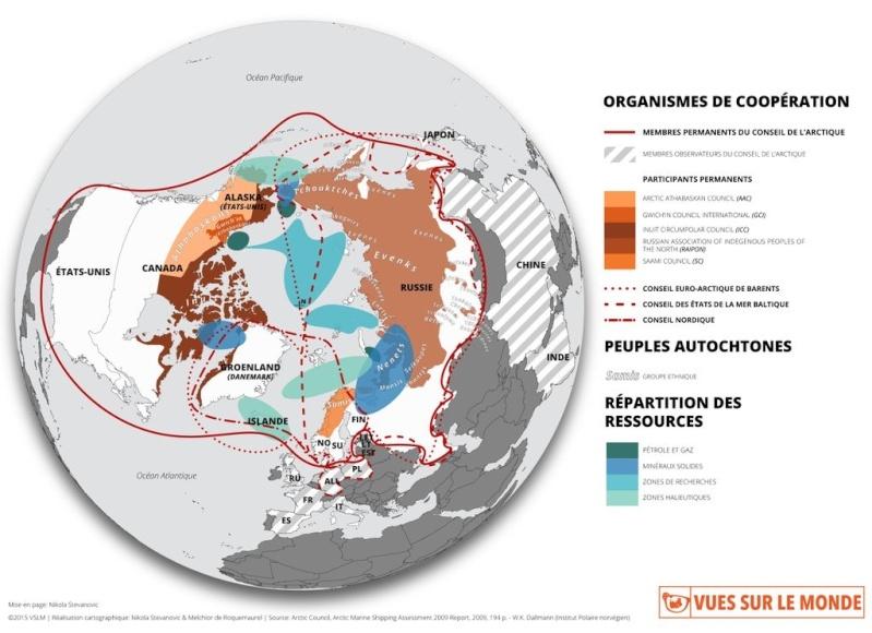 Pour papoter en Histoire-Géographie tous ensemble ! - Page 6 Image50