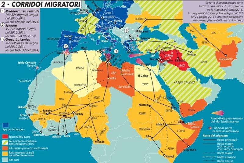 Pour papoter en Histoire-Géographie tous ensemble ! - Page 6 Image53