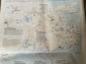 Pour papoter en Histoire-Géographie tous ensemble ! - Page 38 Image35