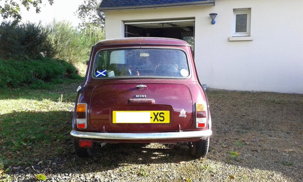 Mini Mayfai modèle Thirty de 1989 Mini_210