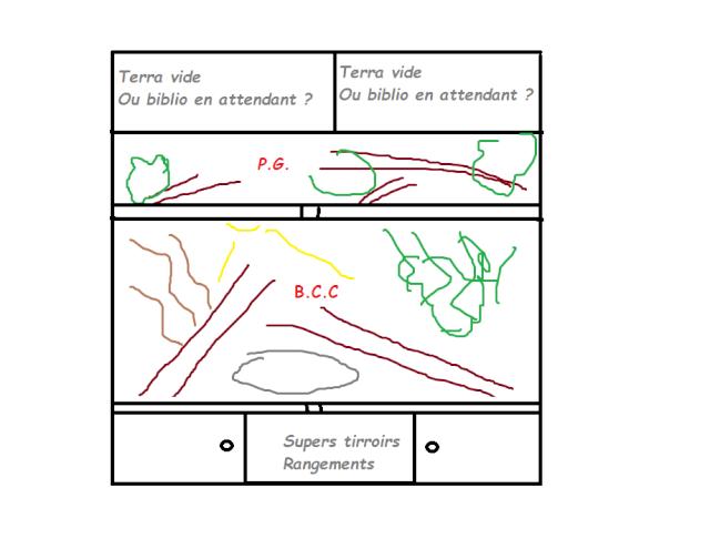 Thamnophis sauritus - Page 3 Versio10
