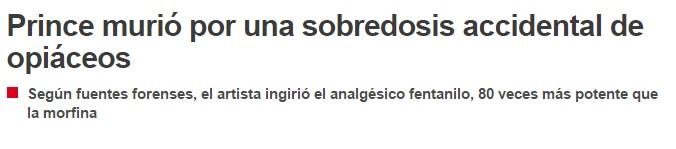 Popular1.Junio 2016. - Página 2 Sin_ty39