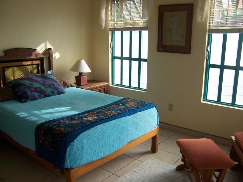 Guadalupe Victoria Apt. For Rent $495 00810