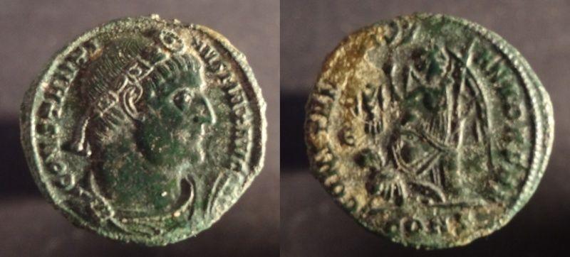 Collection Caius Lucius Consta14