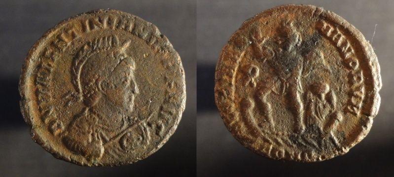 Collection Caius Lucius Valent10