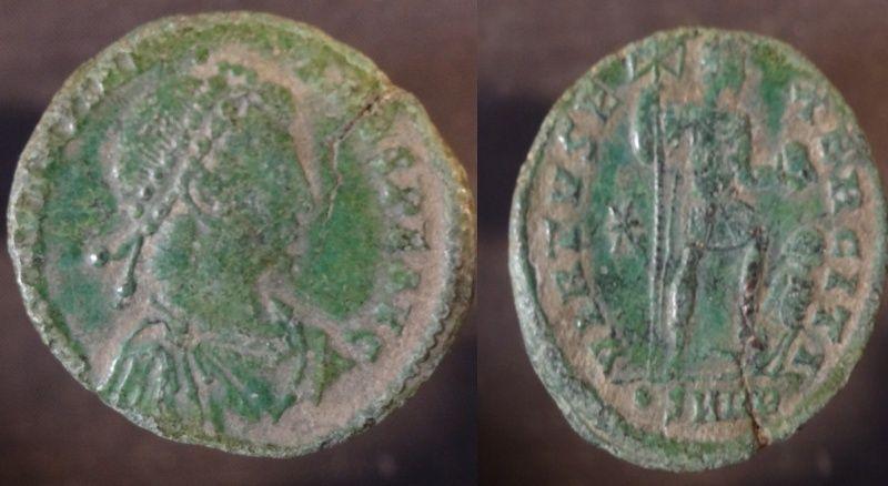 Collection Caius Lucius Virtvs10