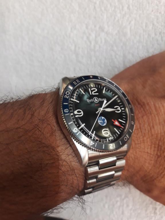 Votre montre du jour - Page 4 15609410
